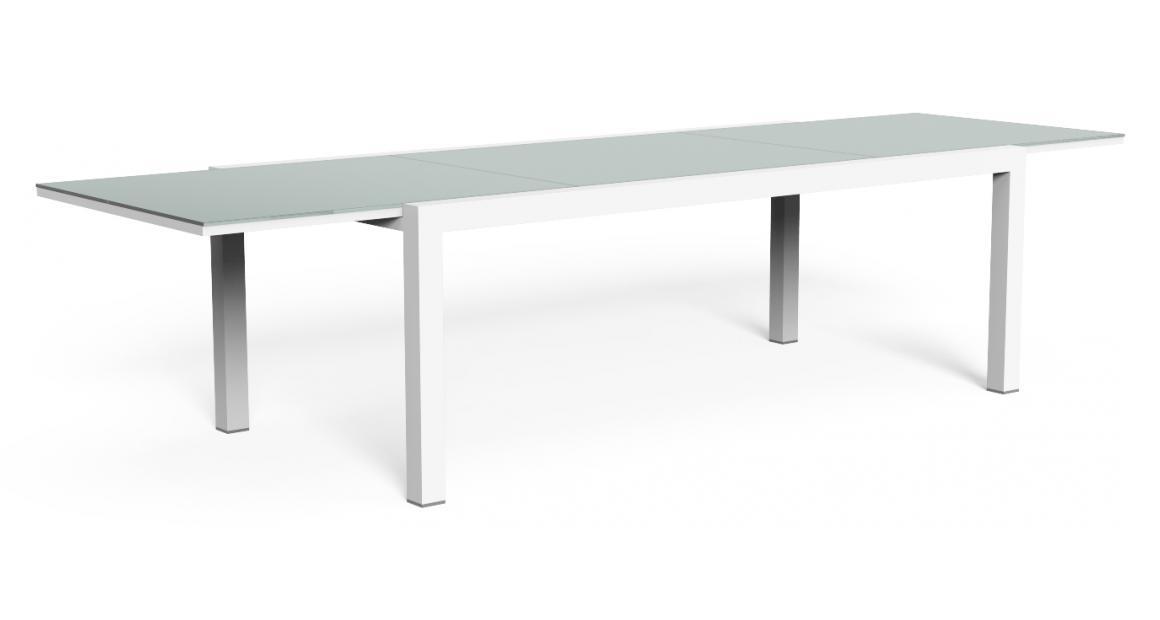 Touch Tisch, ausziehbar, 220/330