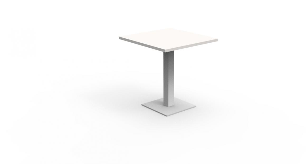 Maiorca Tisch 70×70