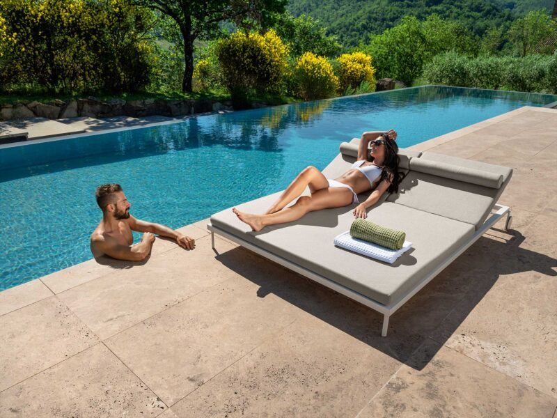 Cleo//Alu Daybed 4