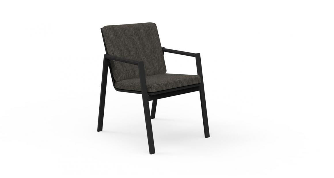 Cottage Sessel für den Essbereich