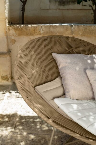 Panama Daybed 1