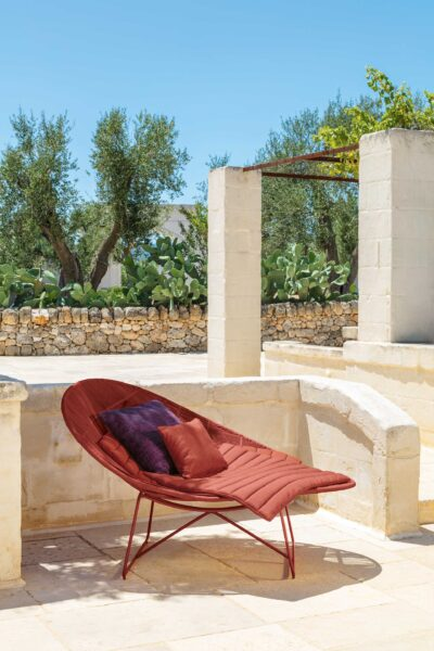 Panama Daybed 2