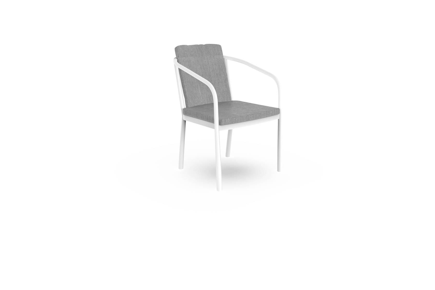 Sofy Sessel für den Essbereich