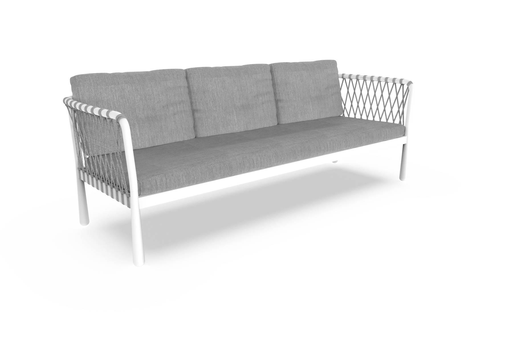 Sofy Sofa