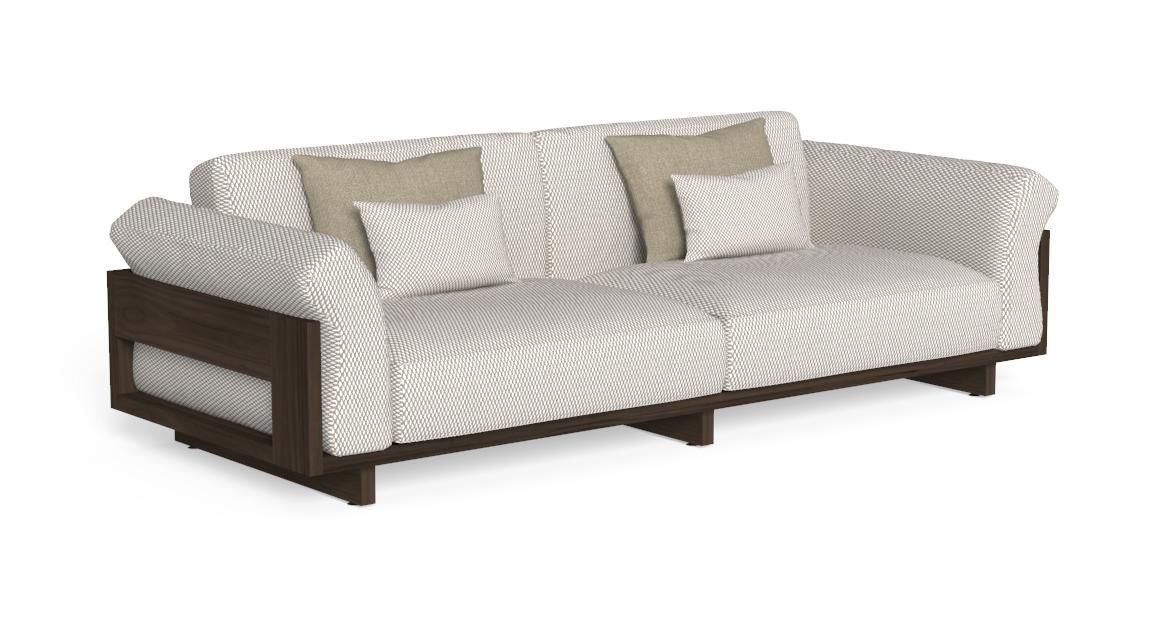 Argo 3-Sitzer-Sofa
