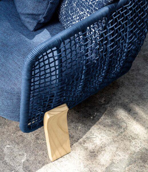 Argo Sofa Love Seat 3