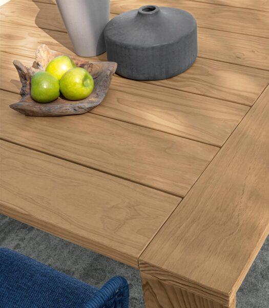 Argo//Wood Esstisch 220×110 4