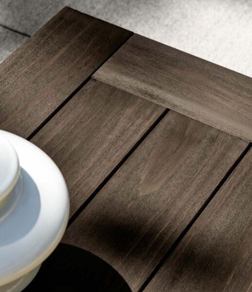 Argo//Wood Esstisch 220×110 7