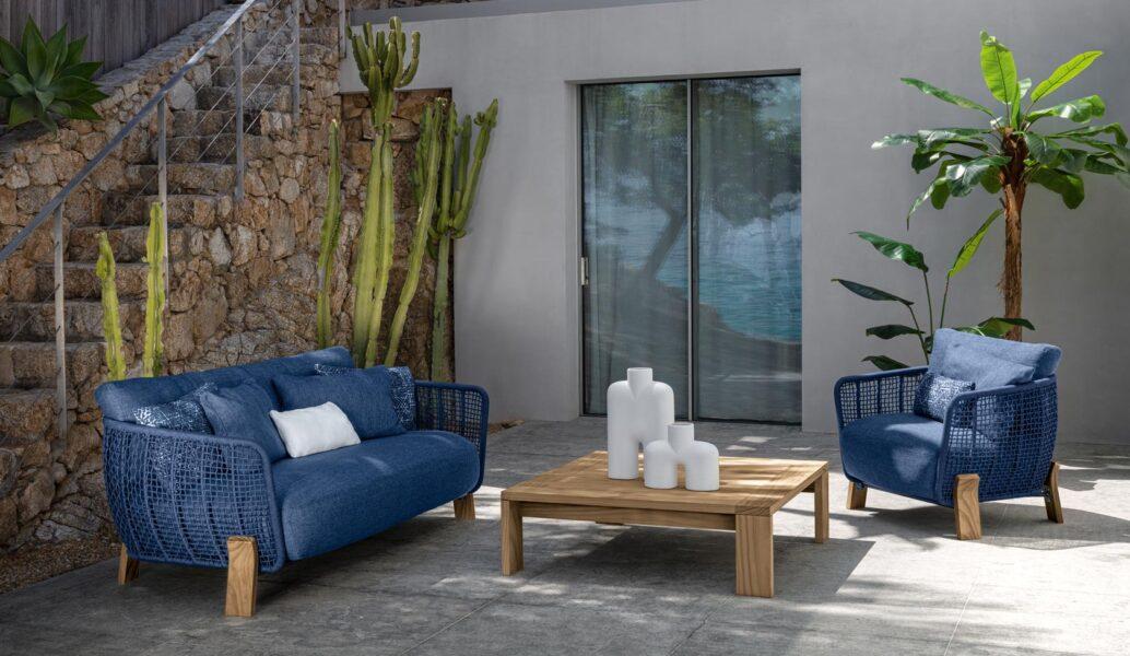 Argo Sofa Love Seat 2