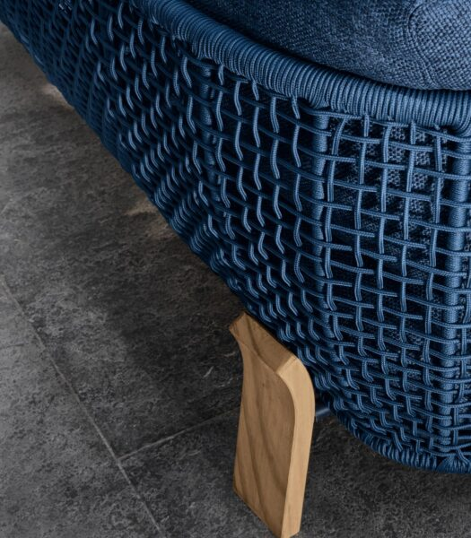 Argo//Wood Sofa Love Seat 4