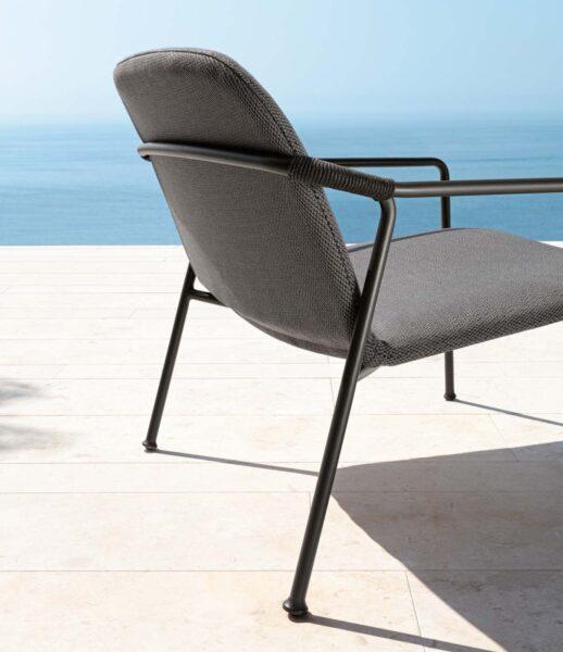 Coral 2-Sitzer-Sofa 6