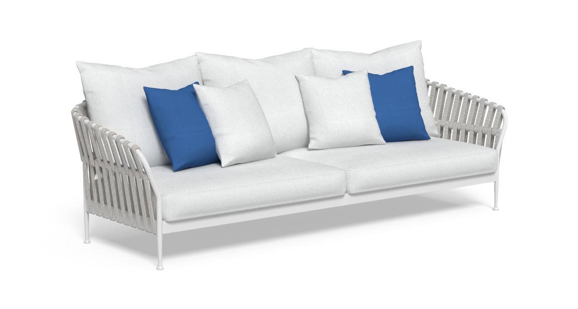 Frame 3-Sitzer-Sofa