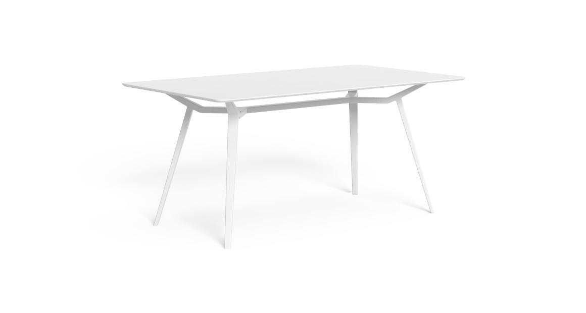 Milo Tisch 160×90