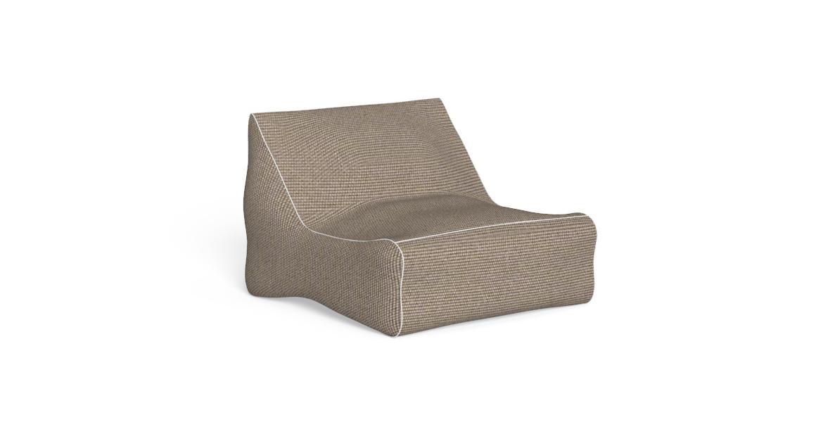 Sacco Doppelsitzer