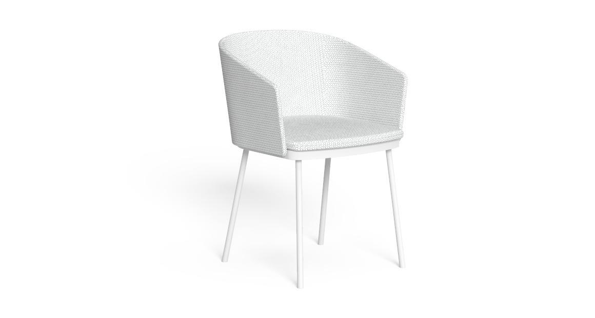 Slam Sessel für den Essbereich