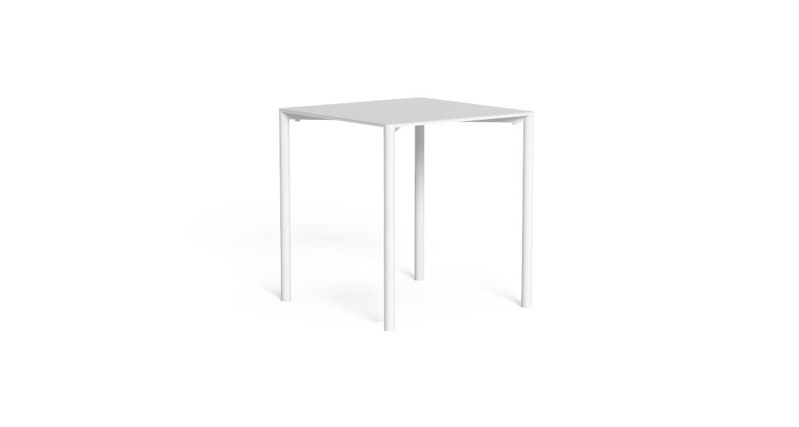 Trocadero Tisch 80×80