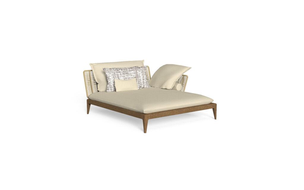 Sofa lounge xl sx