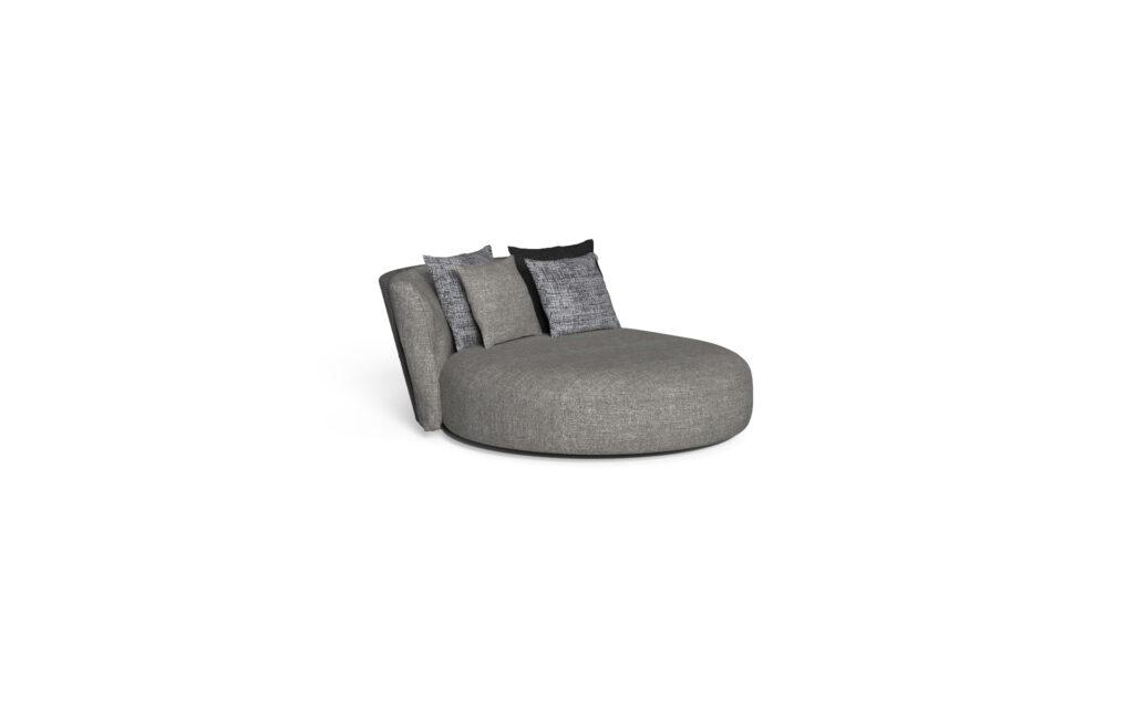 sofa drop dx
