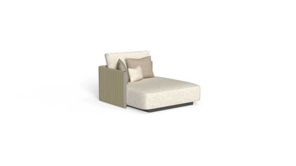 sofa lounge xl dx