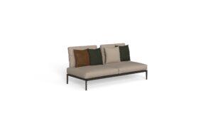 sofa cx
