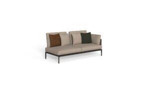 sofa sx