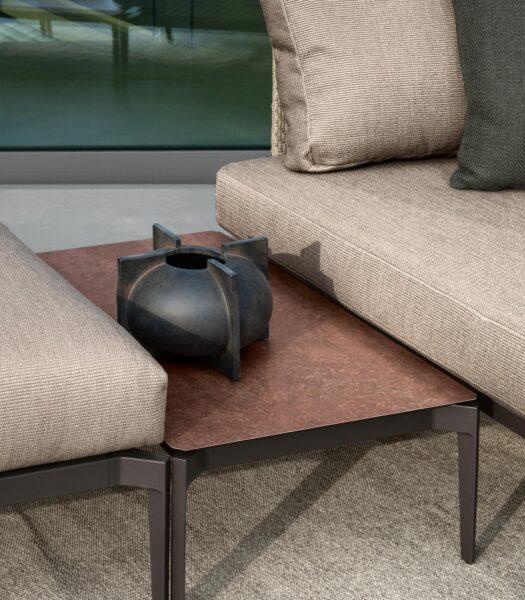 Leaf Modulares Sofa 1