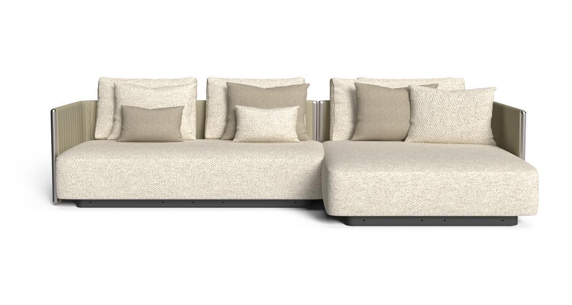 George Modulares Sofa