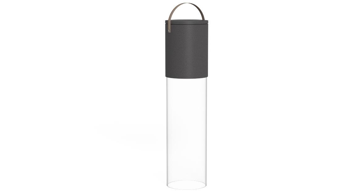 Kukà Lampe L
