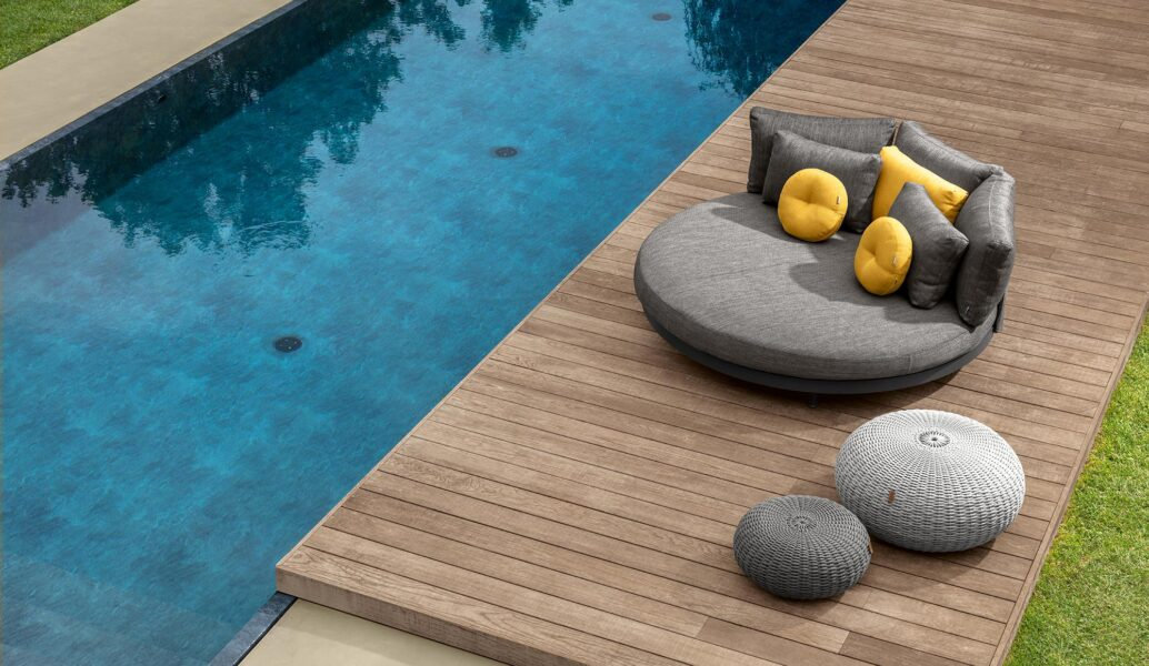 Slam Daybed 5